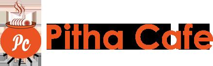 Pitha Cafe